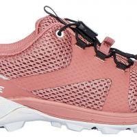 Chaussures de randonnée Vaude Kobuk ii