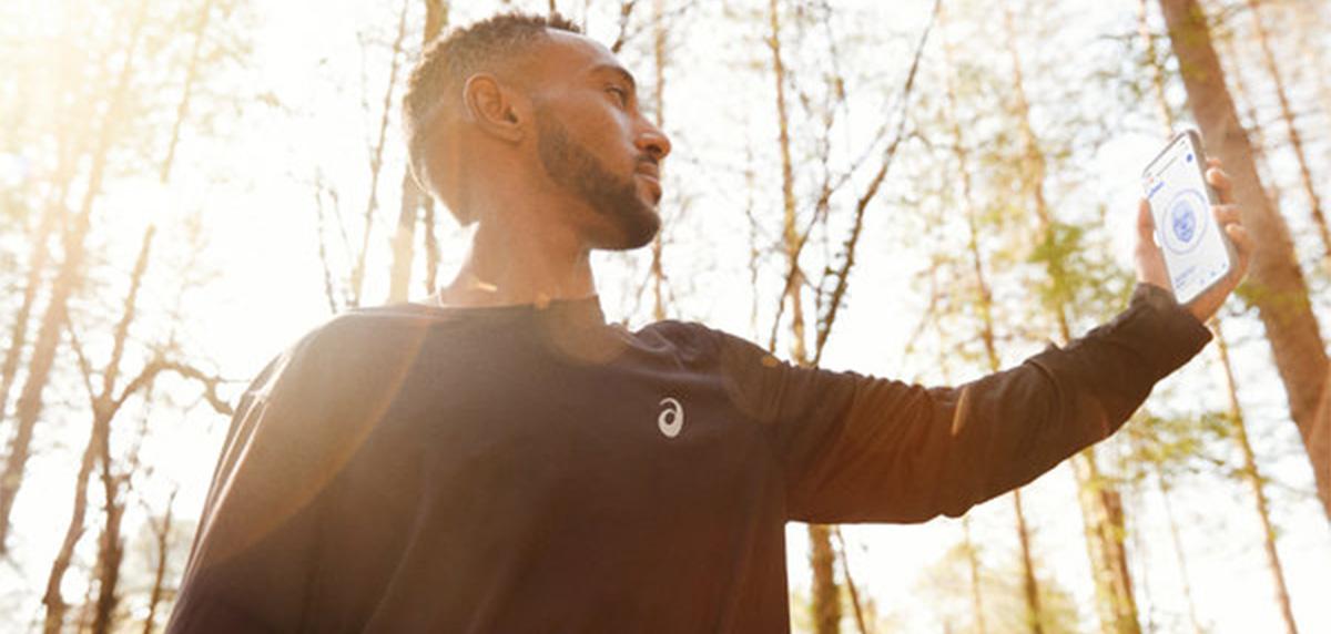 ¿Cuál es el porcentaje de liberación emocional del running? - foto 1
