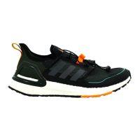 Zapatilla de running Adidas Ultraboost c.rdy