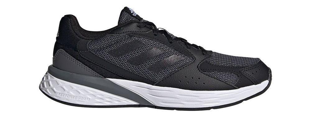 Adidas Response run Foto 1