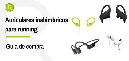 Cómo elegir tus auriculares Bluetooth : guía completa