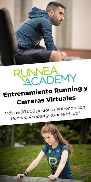 https://static.runnea.com/images/202108/banner-autopromo-ra-300-600-1300xXx90.jpg?1