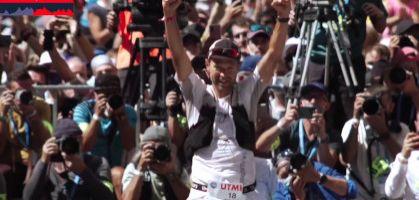 UTMB 2021: classifica dell'Ultra Trail Mont-Blanc