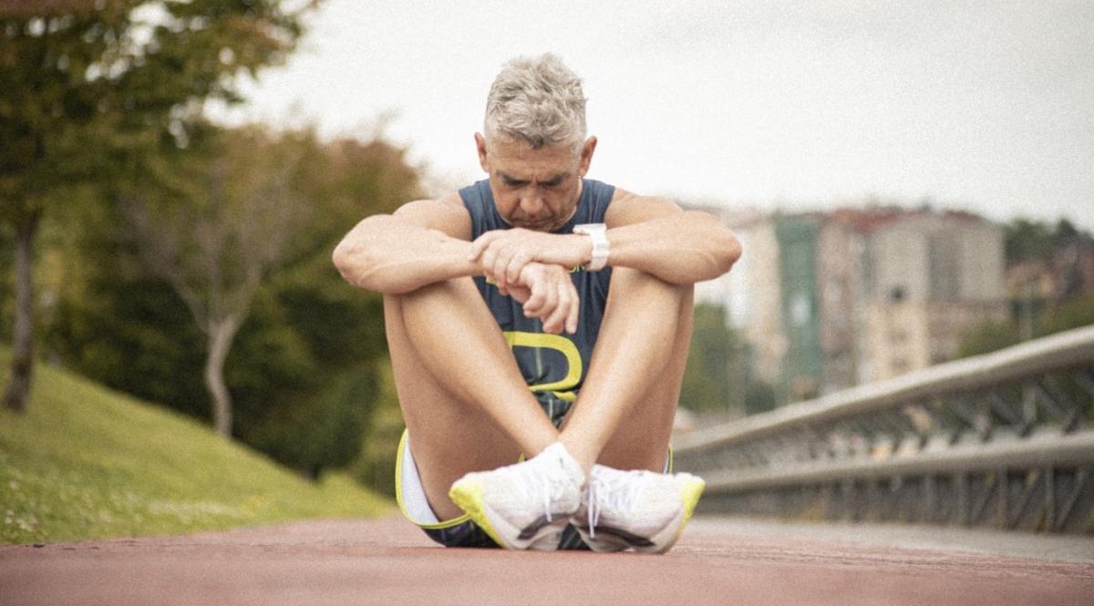 Vocabulario running: ¿Cuánto sabes de running? ¡Pon a prueba tus conocimientos! - glosario foto 1