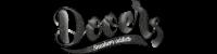 Logo Dooers