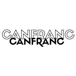Canfranc-Canfranc 2021