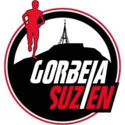 Gorbeia Suzien Skyrace 2021