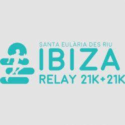 Ibiza Marathon 2021