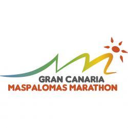 Gran Canaria-Maspalomas Marathon 2021