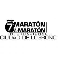 Maratón de Logroño 2021