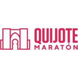 Quijote Maratón de Ciudad Real 2021