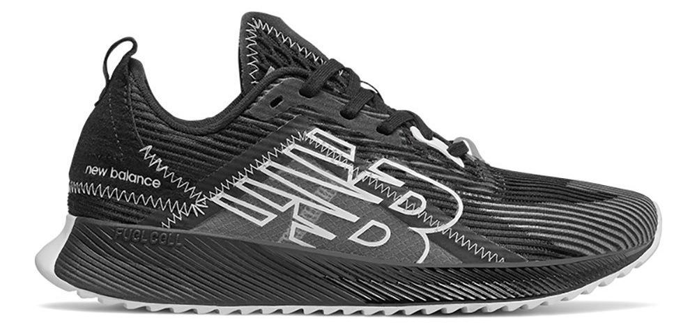 New Balance Fuelcell echo lucent Foto 1