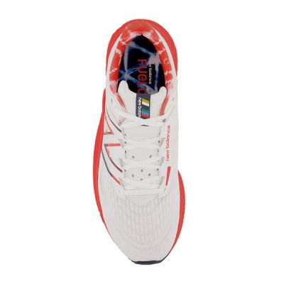 New Balance FuelCell Prism v2