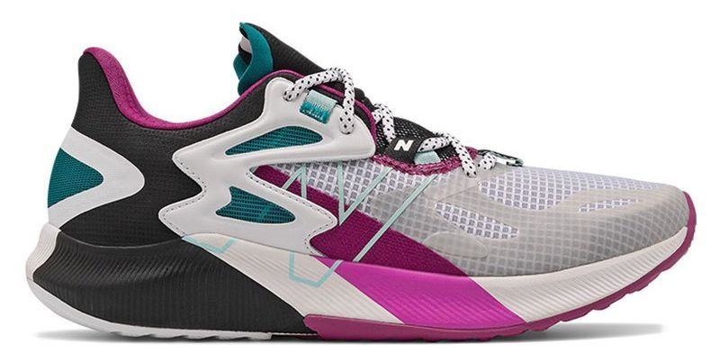 New Balance Fuelcell propel rmx Foto 1