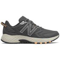 New Balance 410v7 trail