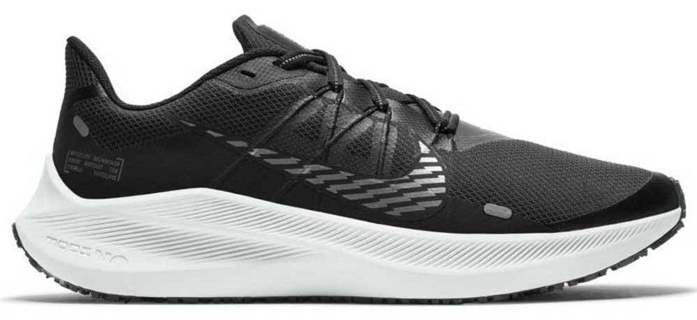 Nike Winflo 7 shield Foto 1