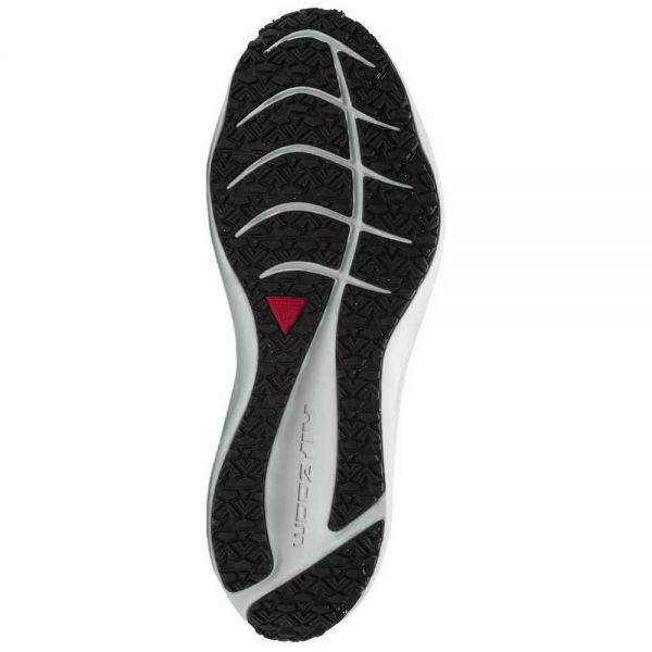Nike Winflo 7 shield Foto 2