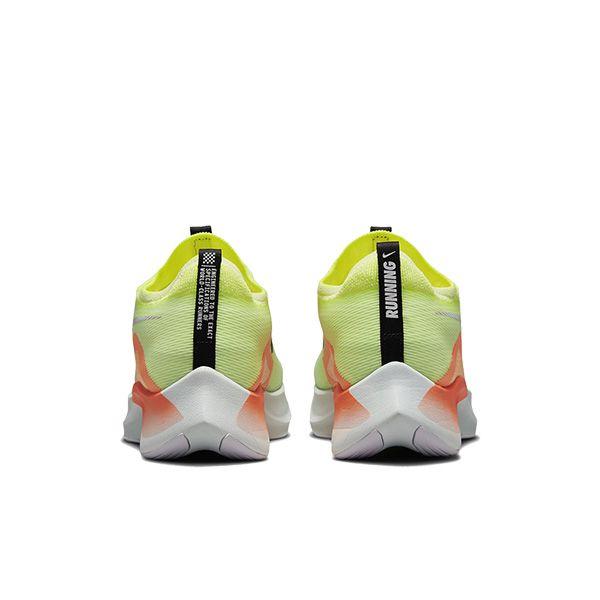 Nike Zoom Fly 4