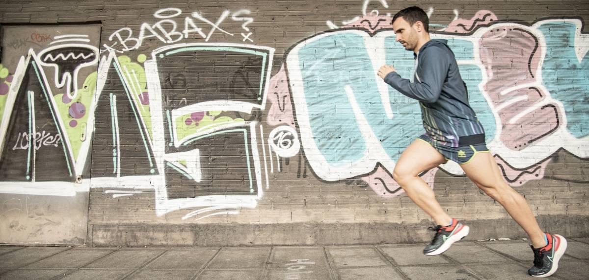 ¿Quemar 200 calorías en menos de 3 minutos? ¡Es posible con estos ejercicios!: rutinas