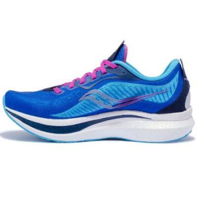 Zapatilla de running Saucony Endorphin Speed 2