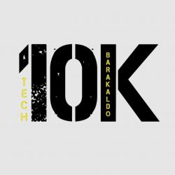 Cartel - 10K Barakaldo 2021