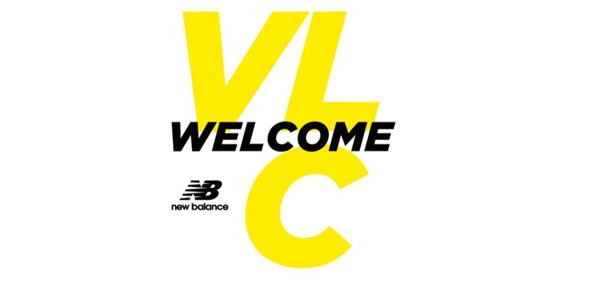 10k Ekiden Welcome Valencia by New Balance, premios - foto 2