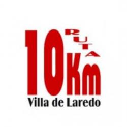 10k Laredo 2021