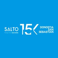 15K Donostia San Sebastián 2021