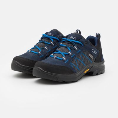 CMP Thiamat Low 2.0 WP Hiking Shoes