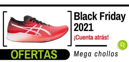 ¿Cuándo empieza el Black Friday 2021 en España?