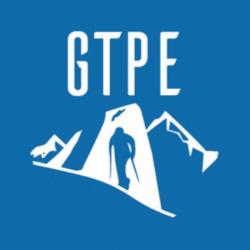 Gran Trail Picos de Europa 2021