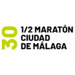 Media Maratón de Málaga 2021