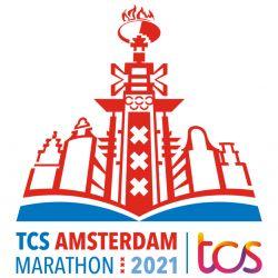 TCS Amsterdam Marathon 2021