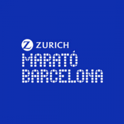 Maratón Barcelona 2021
