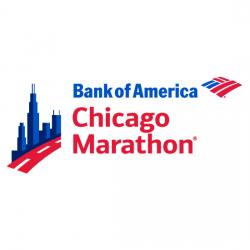 Maratón de Chicago 2021 Chicago Marathon