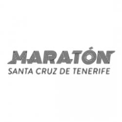 Maratón de Tenerife 2021 Campeonato de España