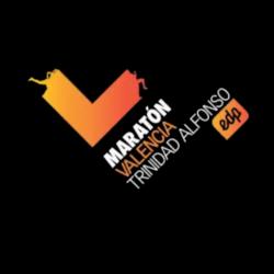Maratón Valencia 2021