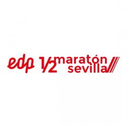 Medio Maratón Sevilla 2021