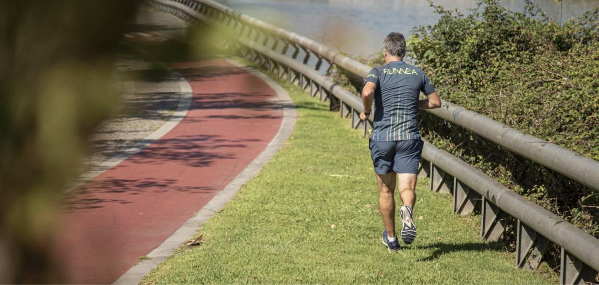 Vocabulario running: ¿Cuánto sabes de running? ¡Pon a prueba tus conocimientos! - glosario foto 4