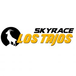 Los Tajos Skyrace HG 2021