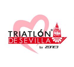 Triatlón Sevilla 2021