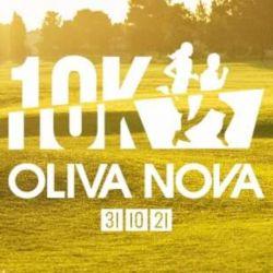 10k Oliva Nova 2021