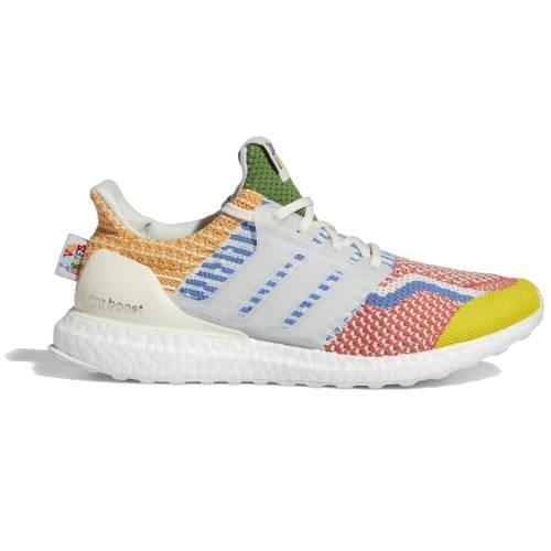 Adidas Ultraboost 5.0 DNA