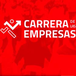 Carrera Empresas Madrid 2021