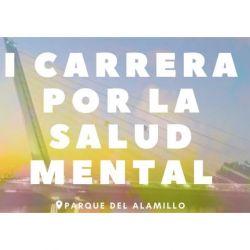 Carrera por la salud mental