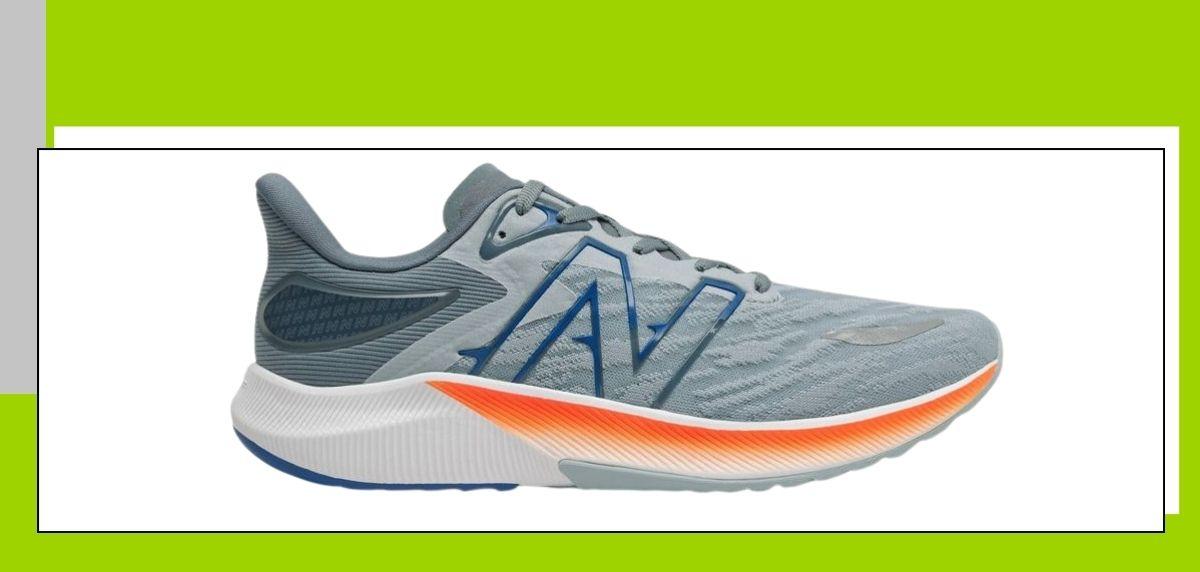 Los chollos running de New Balance que no te puedes perder este otoño, New Balance FuelCell Propel v3