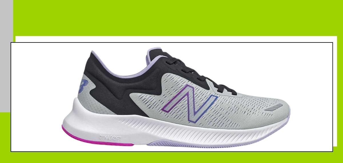 Los chollos running de New Balance que no te puedes perder este otoño, New Balance Pesu V1