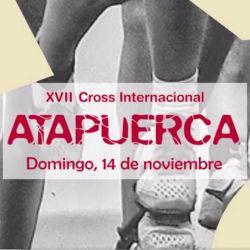 Cross Atapuerca 2021