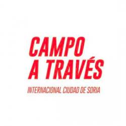 Cross Soria Campo a través 2021