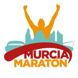 Maratón Murcia 2021